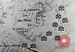 Image of 36th Infantry Troops Italy, 1944, second 8 stock footage video 65675022971