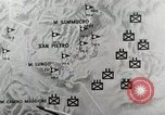 Image of 36th Infantry Troops Italy, 1944, second 9 stock footage video 65675022971