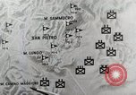 Image of 36th Infantry Troops Italy, 1944, second 11 stock footage video 65675022971