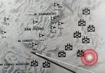 Image of 36th Infantry Troops Italy, 1944, second 12 stock footage video 65675022971
