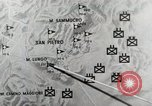 Image of 36th Infantry Troops Italy, 1944, second 13 stock footage video 65675022971