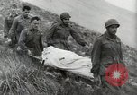 Image of 36th Infantry Troops Italy, 1944, second 22 stock footage video 65675022971