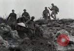 Image of 36th Infantry Troops Italy, 1944, second 25 stock footage video 65675022971