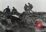 Image of 36th Infantry Troops Italy, 1944, second 26 stock footage video 65675022971