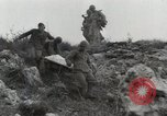 Image of 36th Infantry Troops Italy, 1944, second 27 stock footage video 65675022971