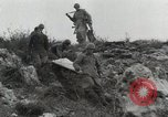 Image of 36th Infantry Troops Italy, 1944, second 28 stock footage video 65675022971