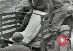 Image of 36th Infantry Troops Italy, 1944, second 30 stock footage video 65675022971