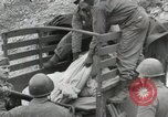 Image of 36th Infantry Troops Italy, 1944, second 32 stock footage video 65675022971