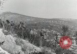 Image of 36th Infantry Troops Italy, 1944, second 34 stock footage video 65675022971