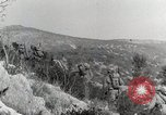 Image of 36th Infantry Troops Italy, 1944, second 35 stock footage video 65675022971