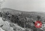 Image of 36th Infantry Troops Italy, 1944, second 37 stock footage video 65675022971
