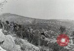 Image of 36th Infantry Troops Italy, 1944, second 40 stock footage video 65675022971