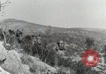 Image of 36th Infantry Troops Italy, 1944, second 41 stock footage video 65675022971