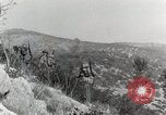 Image of 36th Infantry Troops Italy, 1944, second 42 stock footage video 65675022971