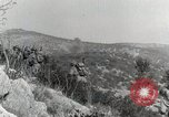 Image of 36th Infantry Troops Italy, 1944, second 43 stock footage video 65675022971