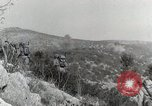 Image of 36th Infantry Troops Italy, 1944, second 44 stock footage video 65675022971