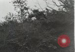 Image of 36th Infantry Troops Italy, 1944, second 62 stock footage video 65675022971