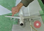 Image of C-5 Aircraft United States USA, 1969, second 48 stock footage video 65675022985