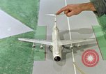 Image of C-5 Aircraft United States USA, 1969, second 59 stock footage video 65675022985