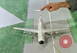 Image of C-5 Aircraft United States USA, 1969, second 60 stock footage video 65675022985