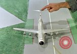 Image of C-5 Aircraft United States USA, 1969, second 61 stock footage video 65675022985