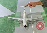 Image of C-5 Aircraft United States USA, 1969, second 62 stock footage video 65675022985