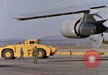 Image of C-5 Aircraft United States USA, 1969, second 1 stock footage video 65675022988