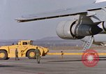 Image of C-5 Aircraft United States USA, 1969, second 2 stock footage video 65675022988