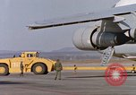 Image of C-5 Aircraft United States USA, 1969, second 3 stock footage video 65675022988