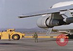 Image of C-5 Aircraft United States USA, 1969, second 5 stock footage video 65675022988