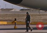 Image of C-5 Aircraft United States USA, 1969, second 24 stock footage video 65675022988