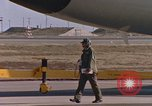 Image of C-5 Aircraft United States USA, 1969, second 25 stock footage video 65675022988