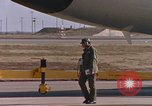 Image of C-5 Aircraft United States USA, 1969, second 26 stock footage video 65675022988