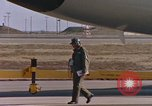 Image of C-5 Aircraft United States USA, 1969, second 27 stock footage video 65675022988