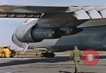 Image of C-5 Aircraft United States USA, 1969, second 28 stock footage video 65675022988
