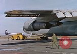 Image of C-5 Aircraft United States USA, 1969, second 29 stock footage video 65675022988