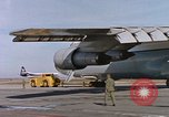 Image of C-5 Aircraft United States USA, 1969, second 30 stock footage video 65675022988