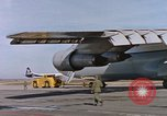 Image of C-5 Aircraft United States USA, 1969, second 31 stock footage video 65675022988