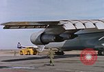 Image of C-5 Aircraft United States USA, 1969, second 32 stock footage video 65675022988