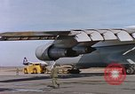 Image of C-5 Aircraft United States USA, 1969, second 33 stock footage video 65675022988