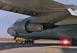 Image of C-5 Aircraft United States USA, 1969, second 52 stock footage video 65675022988