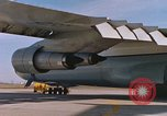 Image of C-5 Aircraft United States USA, 1969, second 54 stock footage video 65675022988