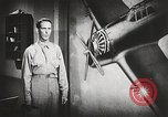 Image of P-47 Thunderbolt aircraft United States USA, 1943, second 49 stock footage video 65675022992