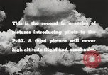 Image of P-47 Thunderbolt United States USA, 1943, second 39 stock footage video 65675022995