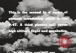Image of P-47 Thunderbolt United States USA, 1943, second 46 stock footage video 65675022995