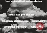Image of P-47 Thunderbolt United States USA, 1943, second 57 stock footage video 65675022995