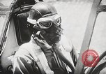 Image of P-47 Thunderbolt United States USA, 1943, second 2 stock footage video 65675022999