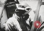 Image of P-47 Thunderbolt United States USA, 1943, second 5 stock footage video 65675022999