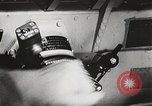 Image of P-47 Thunderbolt United States USA, 1943, second 20 stock footage video 65675022999