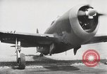 Image of P-47 Thunderbolt United States USA, 1943, second 21 stock footage video 65675022999
